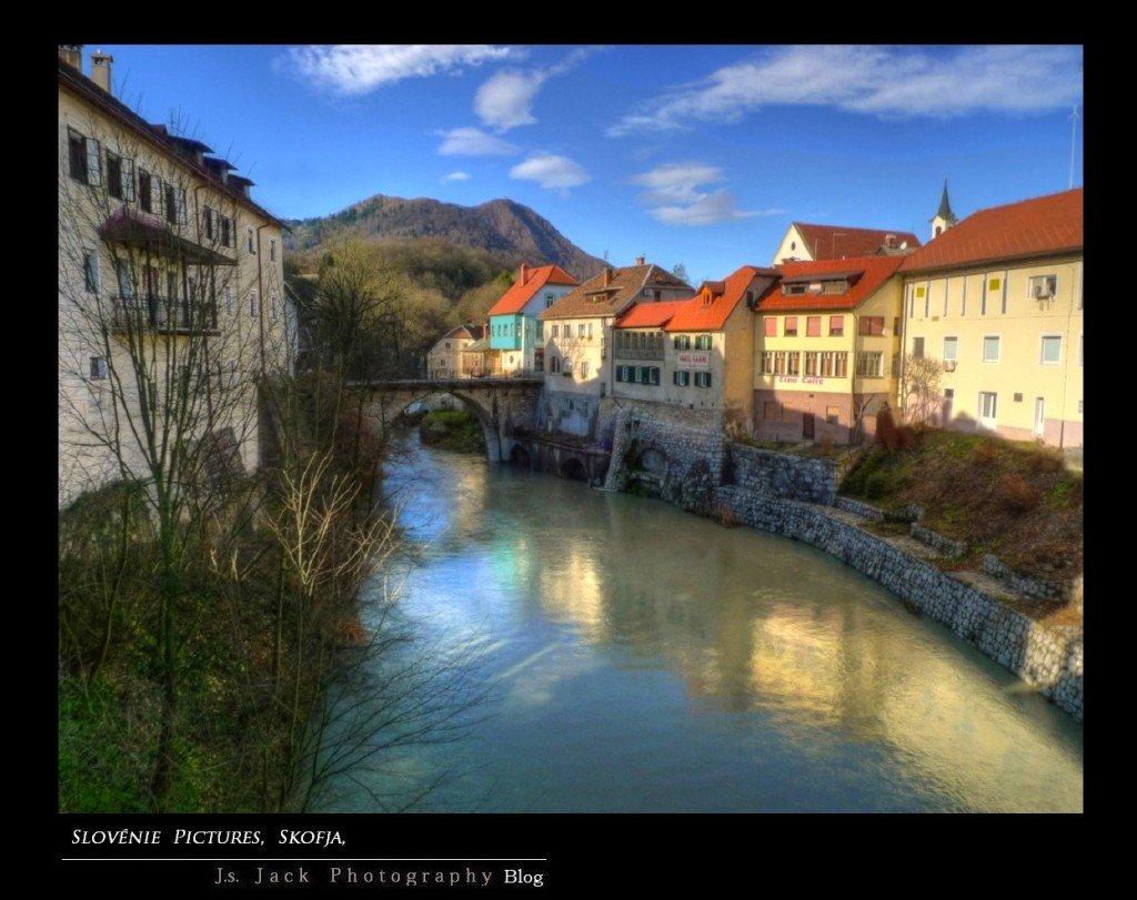 Slovénie 005