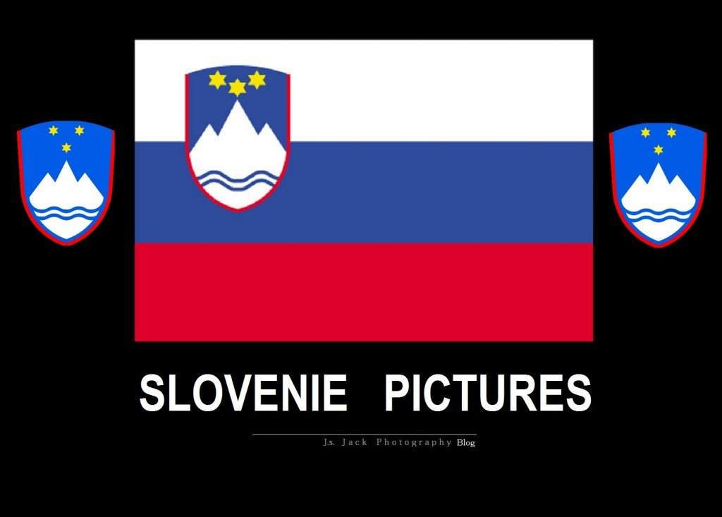 Slovénie Pictures 000
