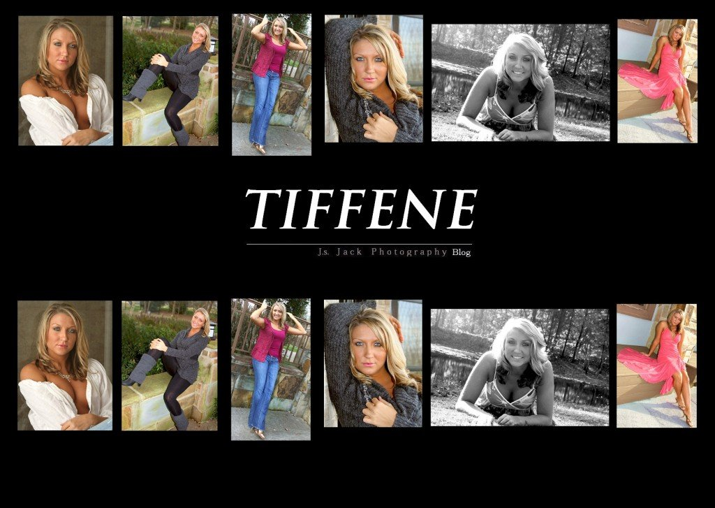 Tiffène 00