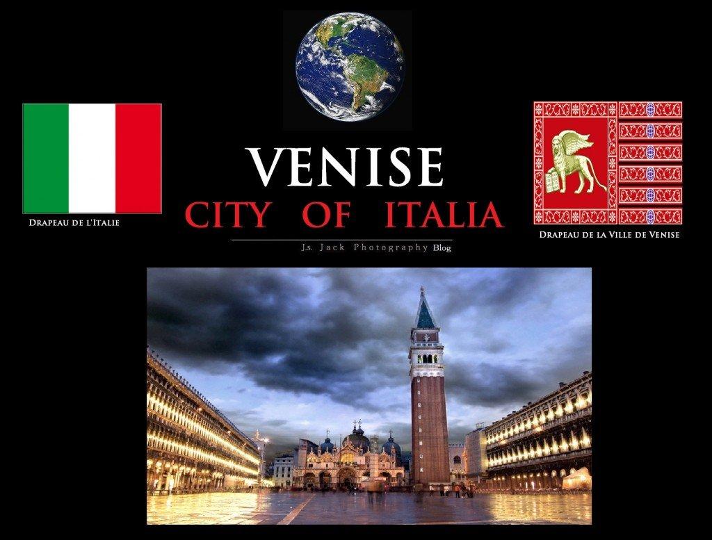 Venise 000