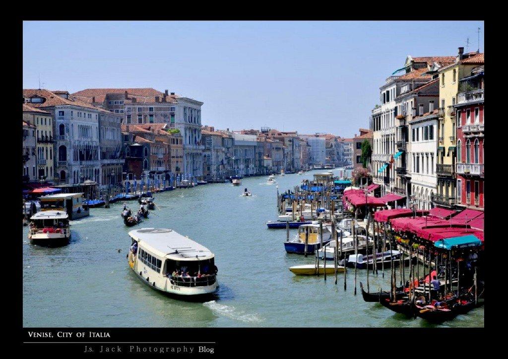 Venise 001