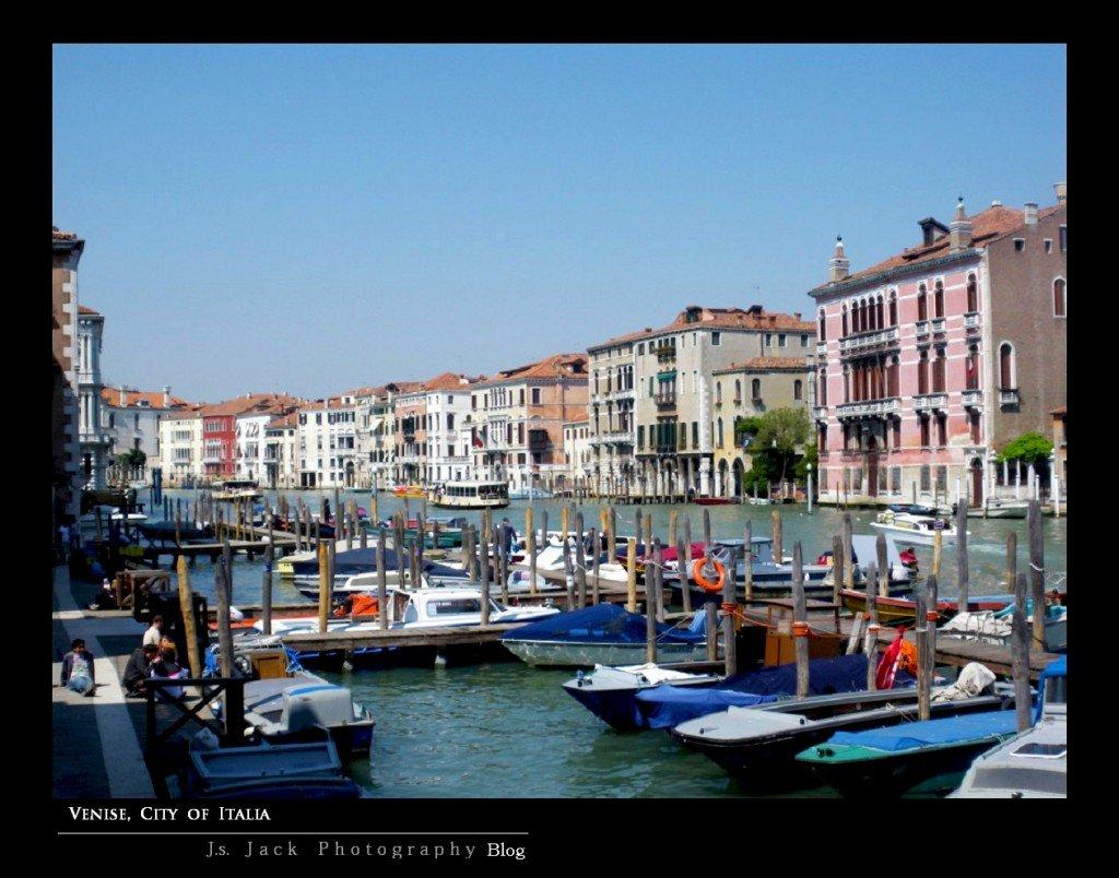 Venise 002