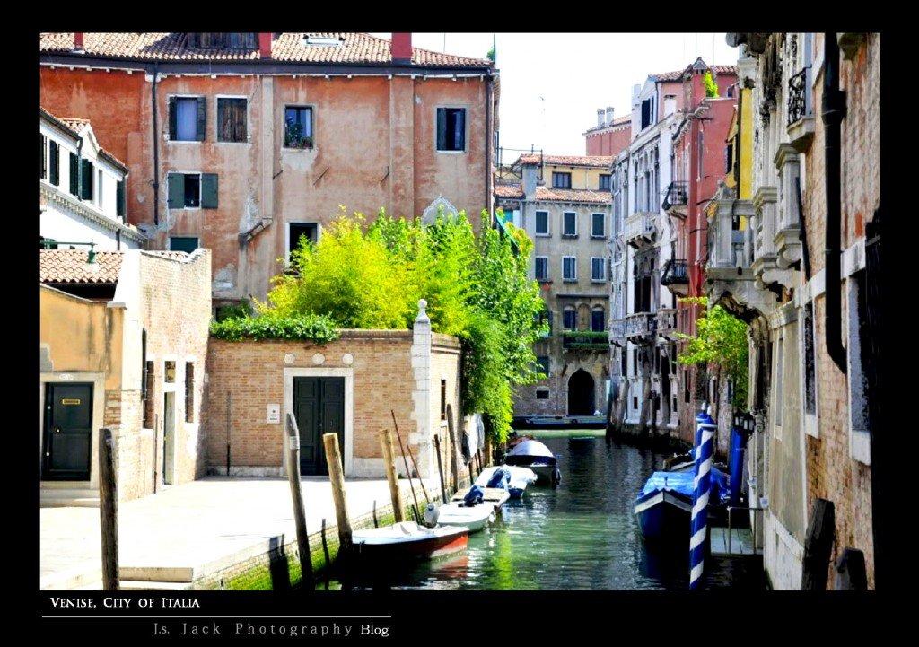Venise 003
