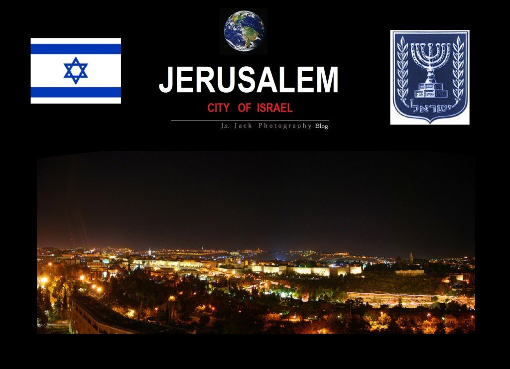 Jerusalem 00