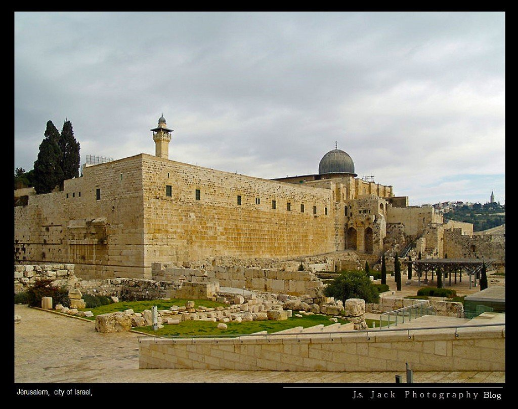 Jerusalem 03