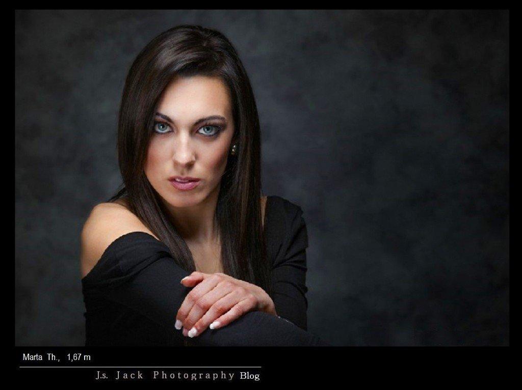 Marta Th. 001