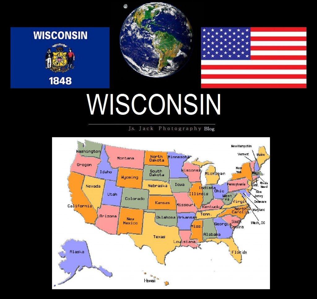 Wisconsin 000