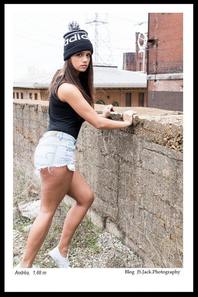 Andréa 03