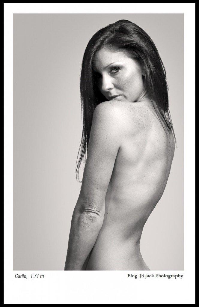 Carlie 02
